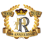 The Armorial Register Celebrating 10 years